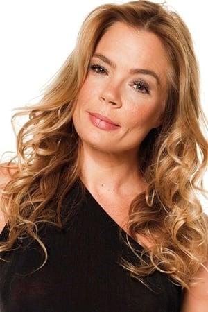 Alexia Deschamps