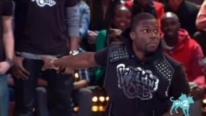 Wild 'n Out: 5×1