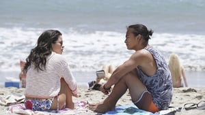 The Fosters S04E04