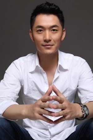 Zhu Yong Teng isQi Wang