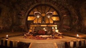 Da Vinci's Demons sezonul 2 episodul 6