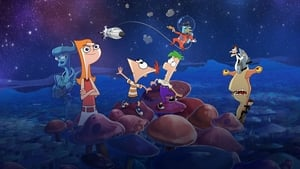 Phineas and Ferb  The Movie Candace Against the Universe