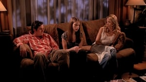 Buffy the Vampire Slayer: 7×3