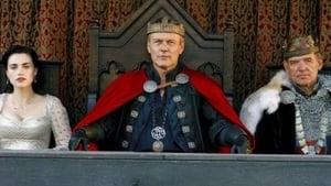 Merlin Season 2 Episode 10