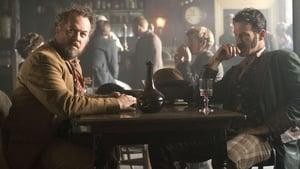 Ripper Street: Season 2 Episode 7