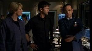 Stargate Atlantis Season 5 Episode 20