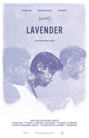 Lavender Ver Gratis