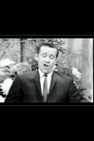 Play George Carlin on The Tonight Show Starring Johnny Carson
