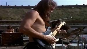 cattura di Pink Floyd: Live at Pompeii