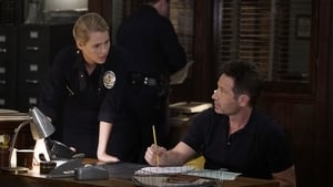 Aquarius Season 2 Episode 13 Watch Online Free