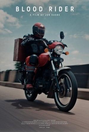 Blood Rider (2020)