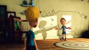 Nosorożec Otto (2013) CDA Online Cały Film