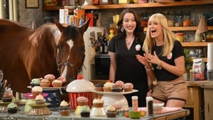 2 Broke Girls – 2 Staffel 4 Folge