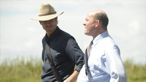 Justified: 5×1