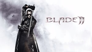 Blade 2 (2002) Movie Watch Online With English Subtitles