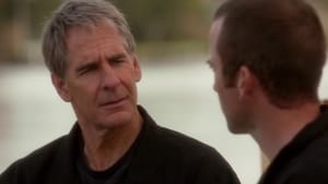 NCIS: Season 11 Episode 18