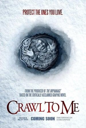 Image Crawl to Me