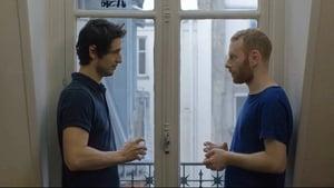 French movie from 2017: Herculanum