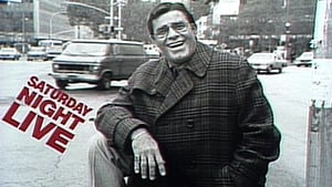 Jerry Lewis/Loverboy