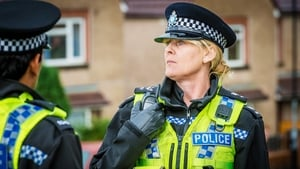 Happy Valley: 2×1