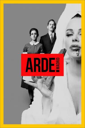 Watch Arde Madrid Online