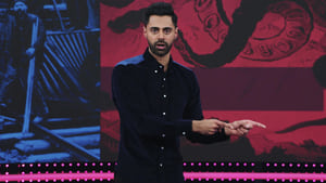 Patriot Act with Hasan Minhaj: Sezonul 1 Episodul 3 Online Subtitrat