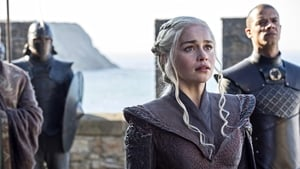 Game of Thrones: 7×1 Dragonstone