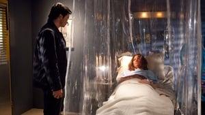 Smallville: S09E21