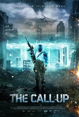 Image The Call Up
