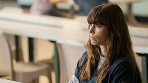 The Sinner: Season 1 Episode 2 – Part II