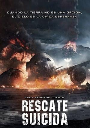 Rescate suicida (2015)
