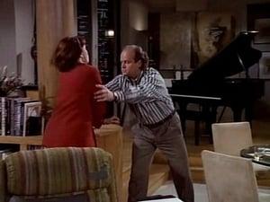 Frasier Season 2 Episode 22