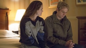 The Americans: 6×7