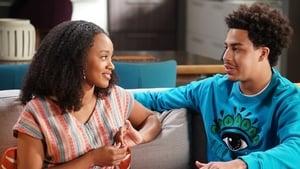 black-ish Season 7 Episode 10 Mp4 Download