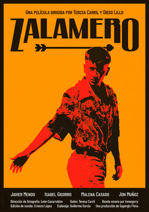 Zalamero