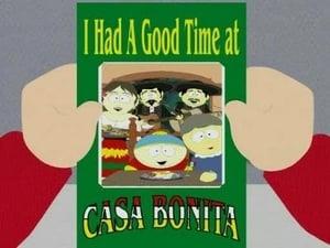 South Park: S07E11