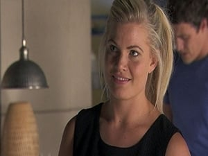 HD series online Home and Away Season 27 Episode 201 Episode 6086