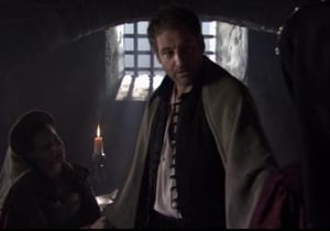 The Tudors Season 2 Episode 5
