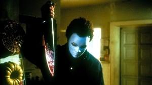 Halloween H2O: Veinte años después (1998)