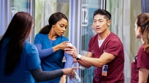Chicago Med: Season 4 Episode 10 S04E10