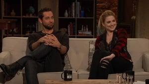 Talking Dead: Season 5 Episode 5