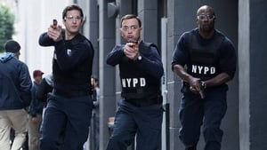 Brooklyn Nine-Nine - Temporada 2