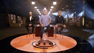 MasterChef Season 3 :Episode 1  Auditions No. 1