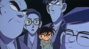 Detective Conan 1×27