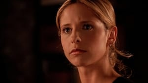 Buffy the Vampire Slayer: 6×22