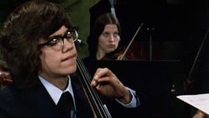 Jeremy (1973)