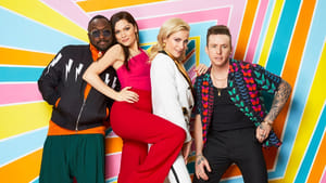The Voice Kids: 4×6