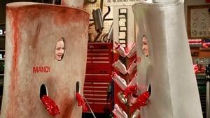 Liv și Maddie Sezonul 2 Episodul 12 Dublat în Română