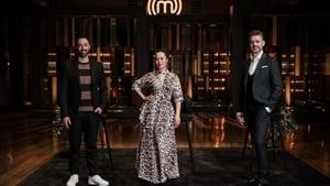 Watch S13E1 - MasterChef Australia Online