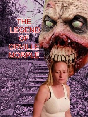 Image The Legend of Orville Morple